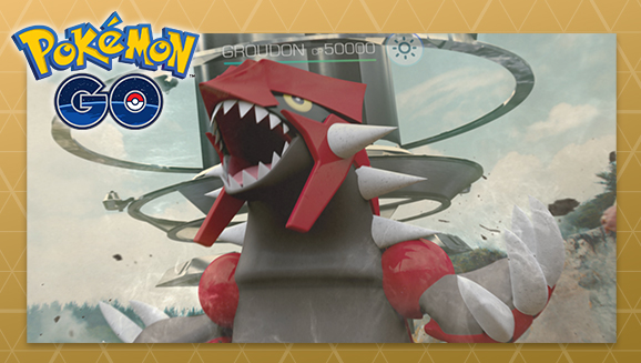 pokemon-go-groudon-169
